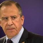 Лавров объяснил, почему Россия и ЕС должны сотрудничать