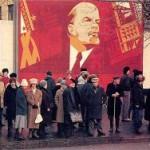 Миф об экономическом кризисе в СССР