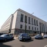 В миланском суде застрелили трех человек
