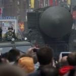 Россия все чаще бряцает ядерным оружием