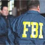 В США арестованы две женщины, готовившие теракт в Нью-Йорке
