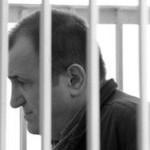 Осужденный за убийство Гонгадзе умер в колонии Украины