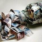 Финансовое положение семьи влияет на развитие мозга