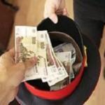 Крымский полуостров затронула борьба с коррупцией