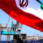 Нефть Ирана – финансовая катастрофа стран Ближнего Востока