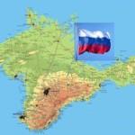 Героизм советских солдат – главный аргумент РФ в споре о Крыме