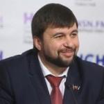 Пушилин заявил о прекращении обмена пленными с Киевом