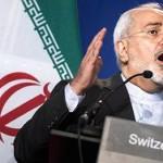 Иран отстоял свой уран