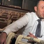 """Новый директор театра снял """"Тангейзер"""" с репертуара"""