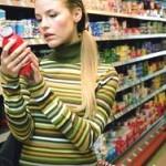 Не смотрите на этикетки: калории калориям рознь