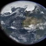 """Ледниковый период поставил """"европейцев"""" на грань исчезновения"""