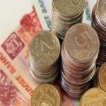 Русские радуются укреплению рубля — пока