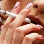 """Курение может сделать """"superbug"""" еще более агрессивным"""