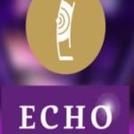 AC/DC и Pink Floyd получили награды премии ECHO Awards