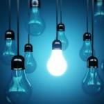 Исследование: темнота полезна для нашего организма