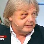 Юрий Антонов получит очередную государственную награду