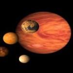 Российские ученые готовят полет к Юпитеру