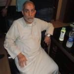 """В Египте приговорен к смерти лидер """"Братьев-мусульман"""""""