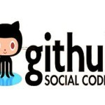 Сайт GitHub подвергся кибер-атаке из Китая