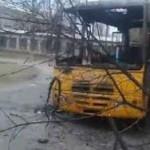 В Бангладеш автобус врезался в дерево, десятки погибших