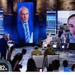 """""""Бестолк-шоу"""" как средство майданизации Украины"""