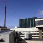Болгария отказалась от американского энергопроекта