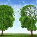 Болезнь Альцгеймера лечится противораковыми препаратами