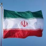 В Иране обезврежена ячейка, связанная с иностранными спецслужбами