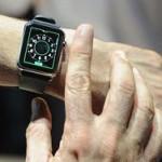 Apple продаст часы Apple Watch своим сотрудникам за полцены