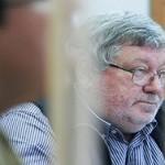 Минкульт обвинил Мездрича в упрямом высокомерии