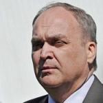 В Минобороны рассказали о крахе отношений между Россией и НАТО