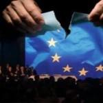 Три Европы