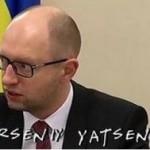 В ГПУ назвали сумму убытков, нанесенных Кабмином Яценюка