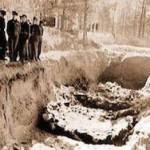 Кто и зачем придумал события в Катыни в ущерб СССР и России?