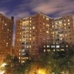 Время покупать: падают цены на вторичном рынке жилья