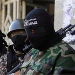 На Пасху террористы взорвали церковь Девы Марии