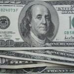 Что такое доллар. Самое простое объяснение