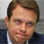 Московский департамент транспорта сократит штат на 30 процентов