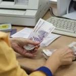 ЦБ помог Ротенбергам получить доступ к пенсионным накоплениям