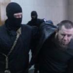 Эскерханов: фамилию Немцов я услышал в день задержания