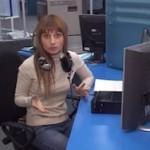 В Омске тележурналистка во время съемок нашла труп