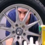 Daimler заявил об отсутствии интереса к площадкам GM в России