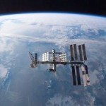 США готовятся к космическим войнам с Китаем