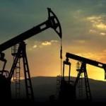 Нефть и паранойя