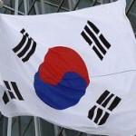"""Южная Корея открыла """"посольство"""" в Йемене на эсминце"""
