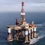 Британия нашла нефть на Фолклендских островах