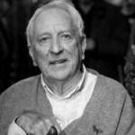 В Швеции умер лауреат Нобелевской премии по литературе
