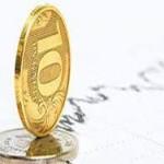 Рубль укрепляется независимо от колебаний нефтяных цен