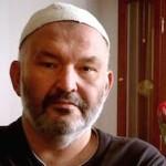 Актер Геннадий Венгеров попрощался с друзьями