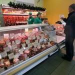 В Белоруссии отменили запрет на рост цен